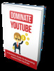 Thumbnail How To Dominate YouTube